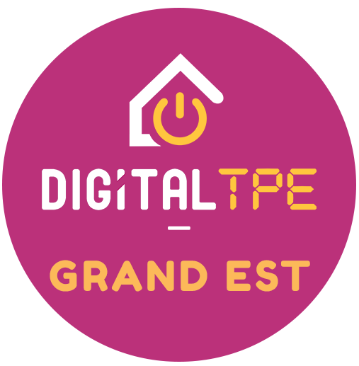 logo-digital-tpe-grand-est